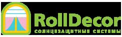 RollDecor